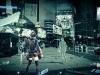 Switch_ASTRALCHAIN_E3_screen_10
