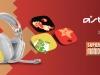 ASTRO_Nintendo_Announcement-SMB1