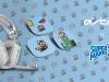ASTRO_Nintendo_Announcement-SMB3