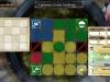AtelierLydieSuelle_AMP_Alchemy02