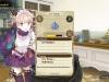 AtelierLydieSuelle_AMP_Alchemy09