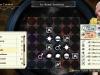 AtelierLydieSuelle_AMP_Alchemy10