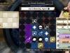 AtelierLydieSuelle_AMP_Alchemy11