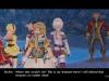 AtelierLydieSuelle_AMP_Screenshot01