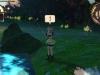 AtelierLydieSuelle_AMP_TheSpookyForest_Stage02