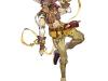 Atelier_Ryza_2__Lost_Legends_&_the_Secret_Fairy_-_Clifford_02