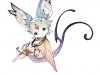 Atelier_Ryza_2__Lost_Legends_&_the_Secret_Fairy_-_Fi_01