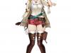 Atelier_Ryza_2__Lost_Legends_&_the_Secret_Fairy_-_Ryza_Art_01