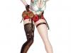 Atelier_Ryza_2__Lost_Legends_&_the_Secret_Fairy_-_Ryza_Art_02