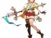 Atelier_Ryza_2__Lost_Legends_&_the_Secret_Fairy_-_Ryza_Art_03