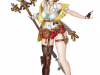 Atelier_Ryza_2__Lost_Legends_&_the_Secret_Fairy_-_Ryza_Art_04