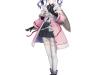 Atelier_Ryza_2__Lost_Legends_&_the_Secret_Fairy_-_Sherri_01