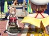 Atelier_Ryza_2__Lost_Legends_&_the_Secret_Fairy_-_07