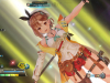 Atelier_Ryza_2__Lost_Legends_&_the_Secret_Fairy_-_16