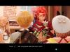 Atelier_Ryza_2__Lost_Legends_&_the_Secret_Fairy_-_02