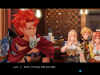 Atelier_Ryza_2__Lost_Legends_&_the_Secret_Fairy_-_03