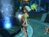 Atelier_Ryza_2__Lost_Legends_&_the_Secret_Fairy_-_13