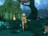 Atelier_Ryza_2__Lost_Legends_&_the_Secret_Fairy_-_15