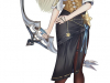 Atelier_Ryza_2__Lost_Legends_&_the_Secret_Fairy_-_Klaudia_Art_04