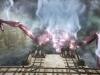 attack-on-titan-2-final-battle-3