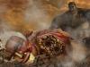 attack-on-titan-2-final-battle-4