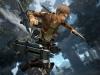 attack-on-titan-2-final-battle-7