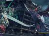 Bayonetta3_NintendoSwitch_SCRN_02