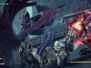Bayonetta3_NintendoSwitch_SCRN_03