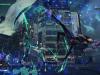 Bayonetta3_NintendoSwitch_SCRN_04