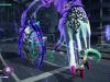 Bayonetta3_NintendoSwitch_SCRN_06