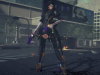 Bayonetta3_NintendoSwitch_SCRN_07