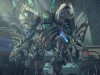Bayonetta3_NintendoSwitch_SCRN_08