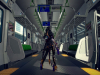 Bayonetta3_NintendoSwitch_SCRN_09