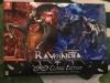 bayonetta-climax-edition (2)