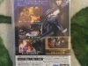 bayonetta-climax-edition (4)
