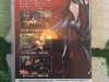 bayonetta-climax-edition (5)