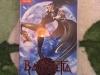bayonetta-climax-edition (6)