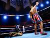 big-rumble-boxing-1