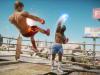 big-rumble-boxing-2