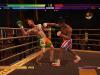 big-rumble-boxing-4