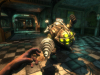 NintendoSwitch_Bioshock_Screenshot_(1)