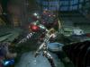 NintendoSwitch_Bioshock_Screenshot_(3)