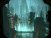 NintendoSwitch_Bioshock_Screenshot_(6)