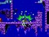 NintendoSwitch_BlasterMasterZero2_Screenshot_1