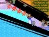 NintendoSwitch_BlasterMasterZero2_Screenshot_3