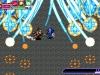 NintendoSwitch_BlasterMasterZero2_Screenshot_6