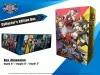 blazblue-collectors-2