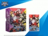 blazblue-collectors-3