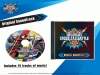 blazblue-collectors-4
