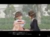 BLUE_REFLECTION__Second_Light_-_01